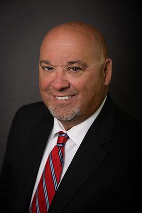 Dale S. Peeler