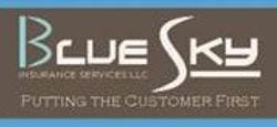 Blue Sky BusCard.jpg