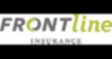 Frontline Insurance Logo