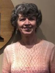 Kathy Veld