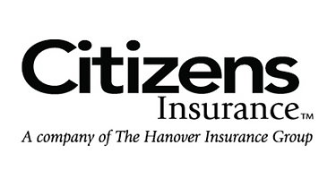 Citizens Insurance Logo