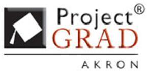 project grad akron.jpg