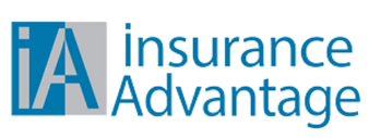 Insurance Advantage Logo