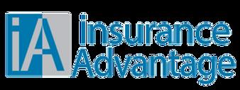 Insurance Advantage Logo