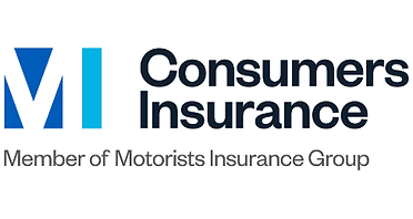 Consumers Insurance Logo