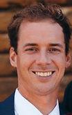 Clark Kelman