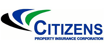 Citizens Property and Casualty Logo