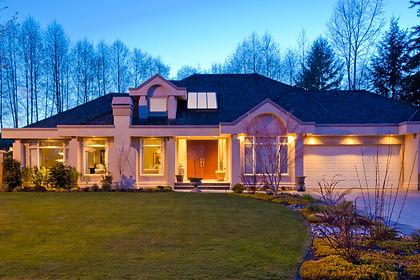 house_dusk.jpg