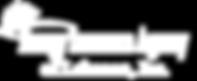 Energy Logo2-White.png