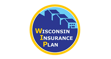 Wisconsin Insurance Plan Logo