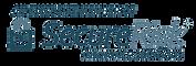 Logo-SecureRisk.png