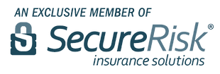Logo-SecureRisk.png