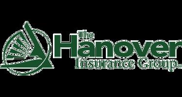 Citizens Insurance Logo