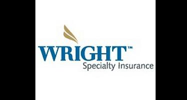 Wright Specialty Insurance