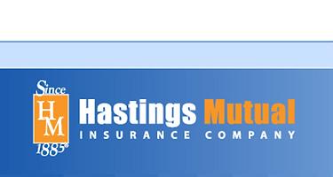 Hastings Mutual
