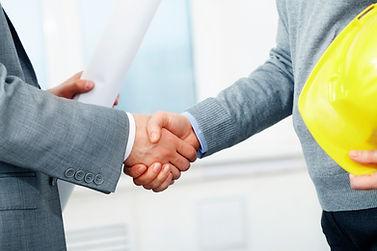 business-meeting-2.jpeg