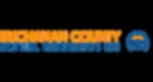 Buchanan County Mutual Logo