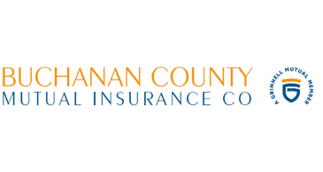 Buchanan County Mutual Logo