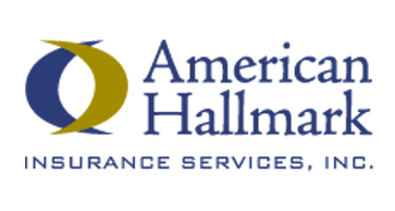 American Hallmark Logo