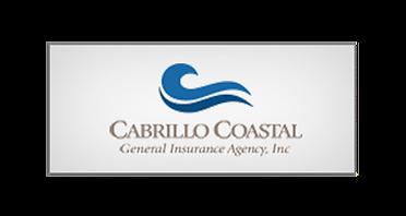Safe Harbor Insurance Logo