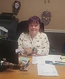 Wendy Chaffee Davis