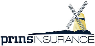 PrinsInsurance Logo.jpg