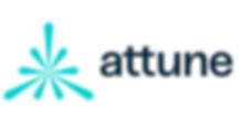 Attune Insurance Logo