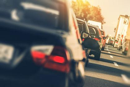 traffic-closeup.jpeg