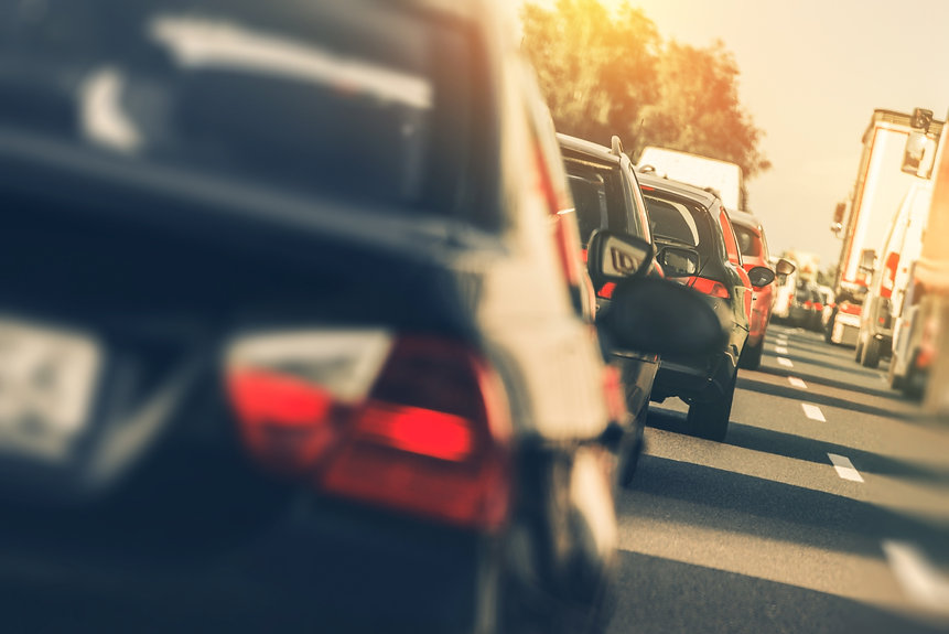 traffic-closeup.jpeg