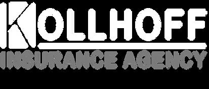 Kollhoff_logo_gray_white.png