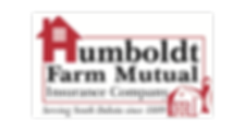 Humboldt Farm Mutual Logo