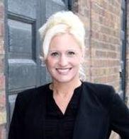 Christine Peterson