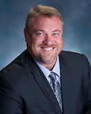 Dave Mettler