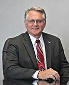 Bob Ricketts