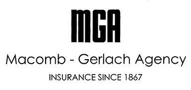 MACOMB-GERLACH AGENCY, INC. - Logo.jpg