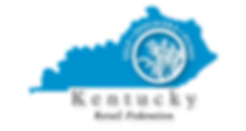 Kentucky Retail Federation Logo
