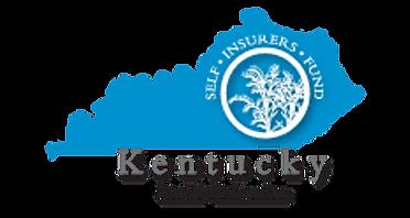 Kentucky Retail Federation Logo