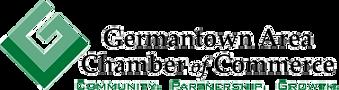 germantownchamber_logo.png
