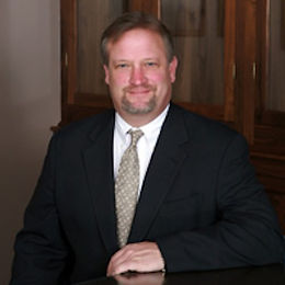 John Olson, CPCU, LIC