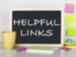 HELPFUL_Links_420x315.png
