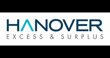 Hanover Excess & Surplus Logo