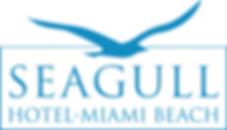 Seagull Logo.png