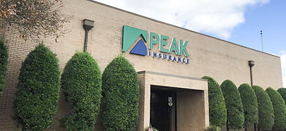Peak Building.jpg