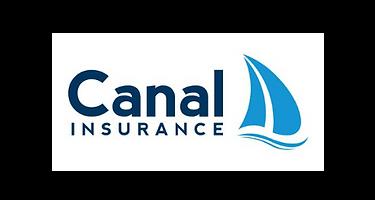 Canal Insurance Logo