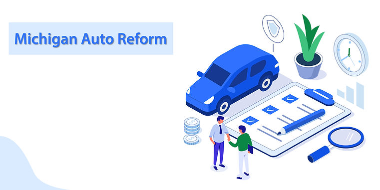 Michigan Auto Reform Banner-01.jpg
