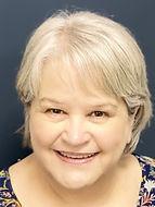 Mary Klob