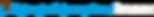 Zignego Logo.png