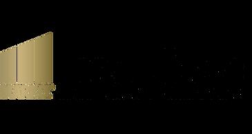 FirstComp Logo