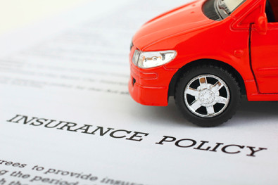 Making the Auto Insurance Switch