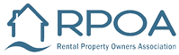 rpoa_logo_edited.png